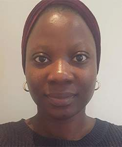 Nafisat Olabisi