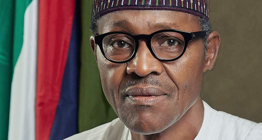 President Muhammadu Buhari's Economic Management Challenges