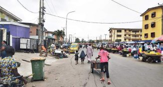 This Time is Different: There is a Clear Way Forward for the Nigerian Economy